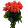"Фото товара 21 троянда ""Вау"" в Ужгороде"